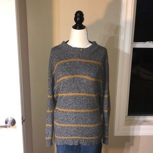 American Eagle Outfitters Sweaters - American Eagle striped sweater